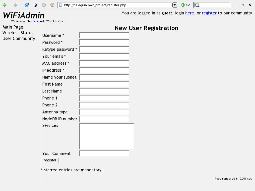 new-user-registration.jpg